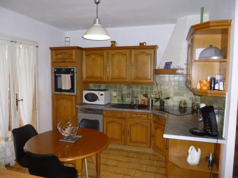 Rental house / villa Carpentras 1123€ CC - Picture 6