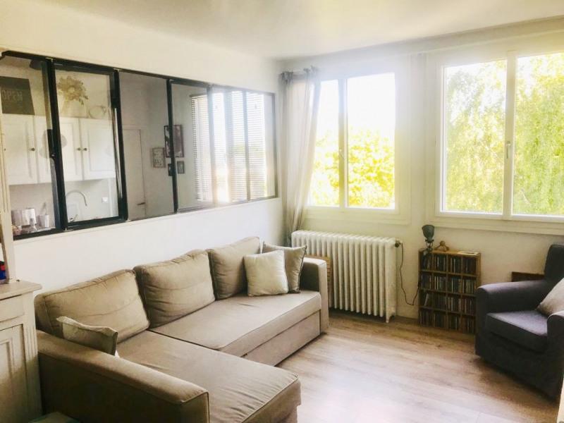 Vente appartement Louveciennes 250000€ - Photo 3