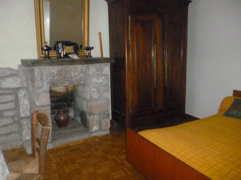 Sale house / villa Plouhinec 280900€ - Picture 9