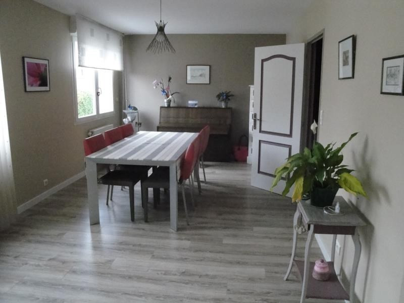 Sale house / villa Exincourt 315 000€ - Picture 3