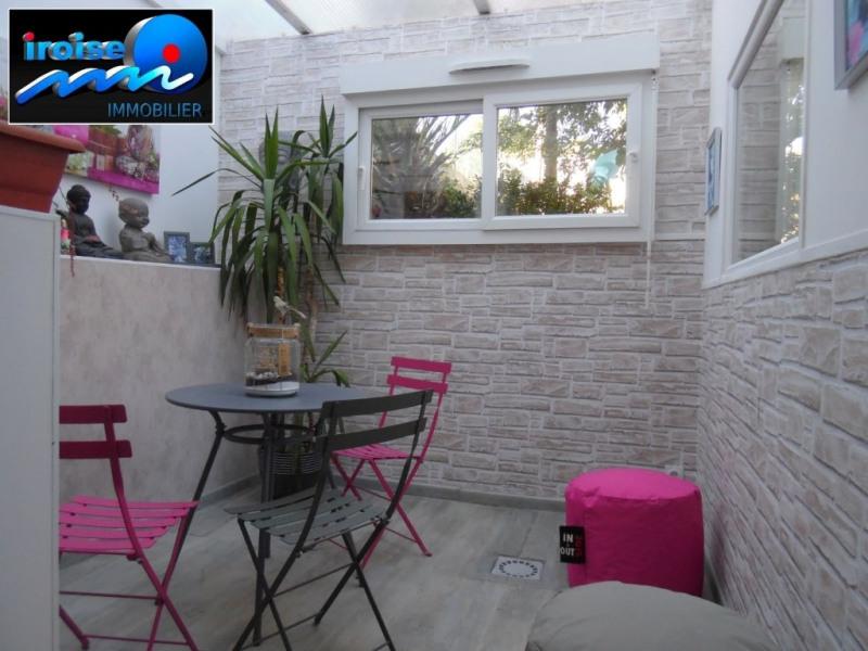 Sale house / villa Brest 180600€ - Picture 2