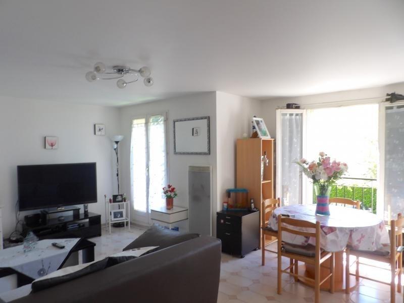 Продажa квартирa Noisy le grand 203000€ - Фото 2