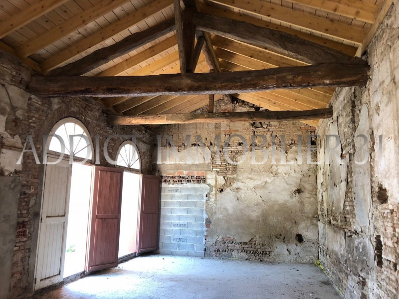 Vente maison / villa Secteur toulouse 204 670€ - Photo 2