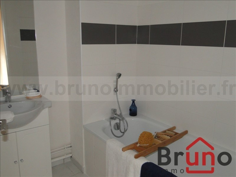 Vente appartement Fort mahon plage 167 000€ - Photo 4