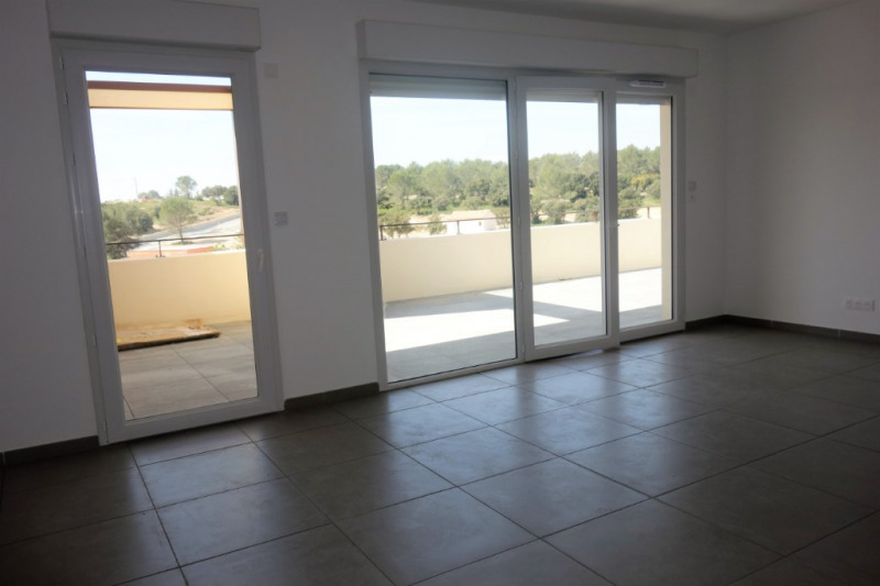 Produit d'investissement appartement Nimes 277000€ - Photo 4