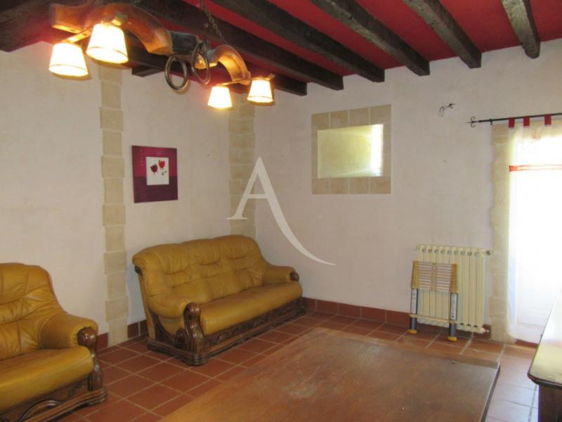 Vente maison / villa Perigueux 151500€ - Photo 4