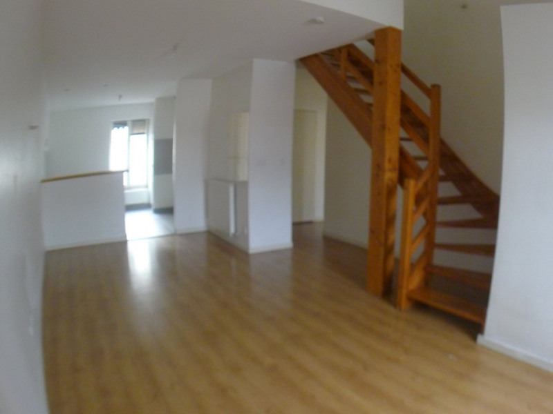 Investment property building Oullins 1 100 000€ - Picture 7