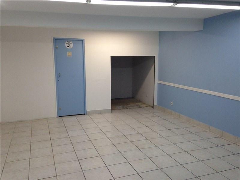 Rental empty room/storage Elne 4320€ CC - Picture 1