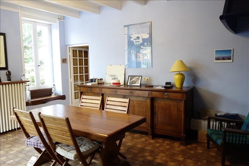 Vente maison / villa St christoly de blaye 345000€ - Photo 5