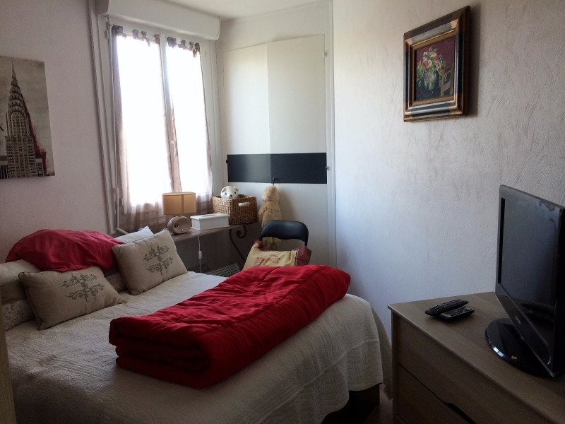 Vente appartement Les sables d olonne 194 100€ - Photo 4
