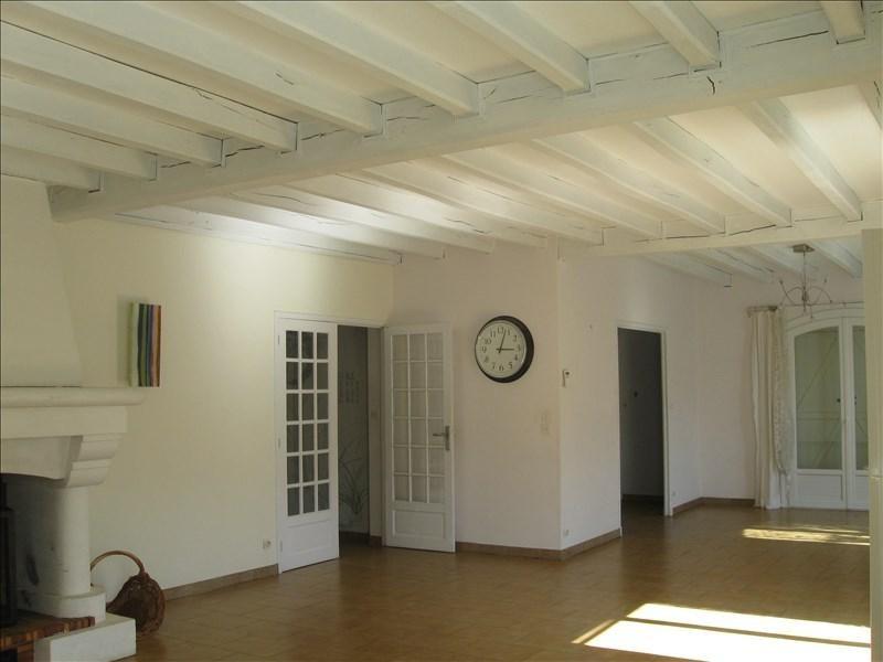 Sale house / villa Labruguiere 238000€ - Picture 3