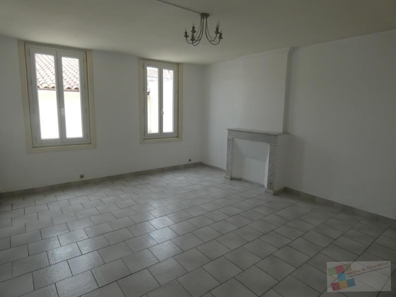 Sale house / villa Cognac 181 900€ - Picture 4