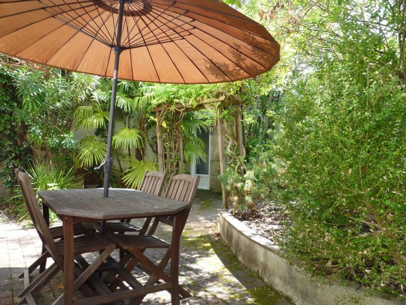 Sale house / villa Cognac 299000€ - Picture 18