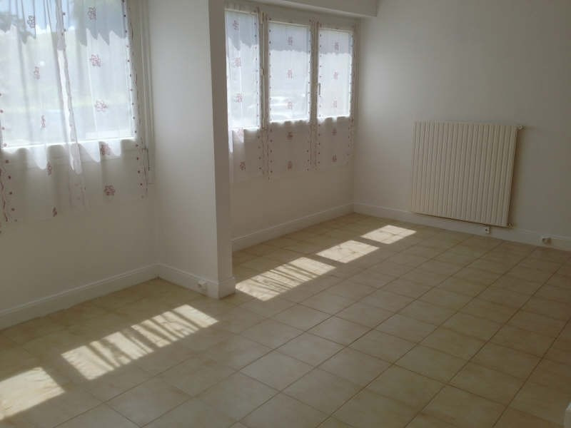 Location appartement Palaiseau 559€ CC - Photo 1