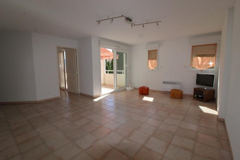 Vente appartement Hyeres 330700€ - Photo 5