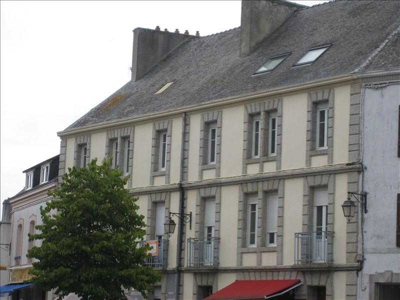 Rental apartment Moelan sur mer 469€ CC - Picture 6