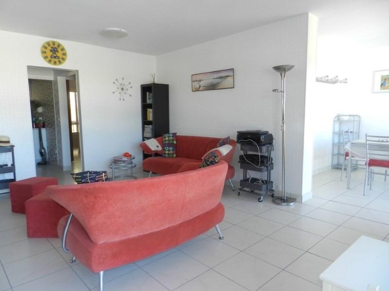 Immobile residenziali di prestigio appartamento Bormes les mimosas 600000€ - Fotografia 3