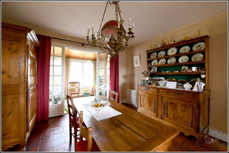 Vente maison / villa Dompierre sur mer 307000€ - Photo 3