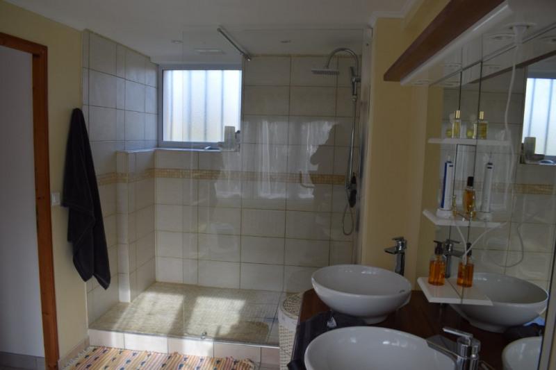 Venta  casa Bonnieres sur seine 349000€ - Fotografía 9