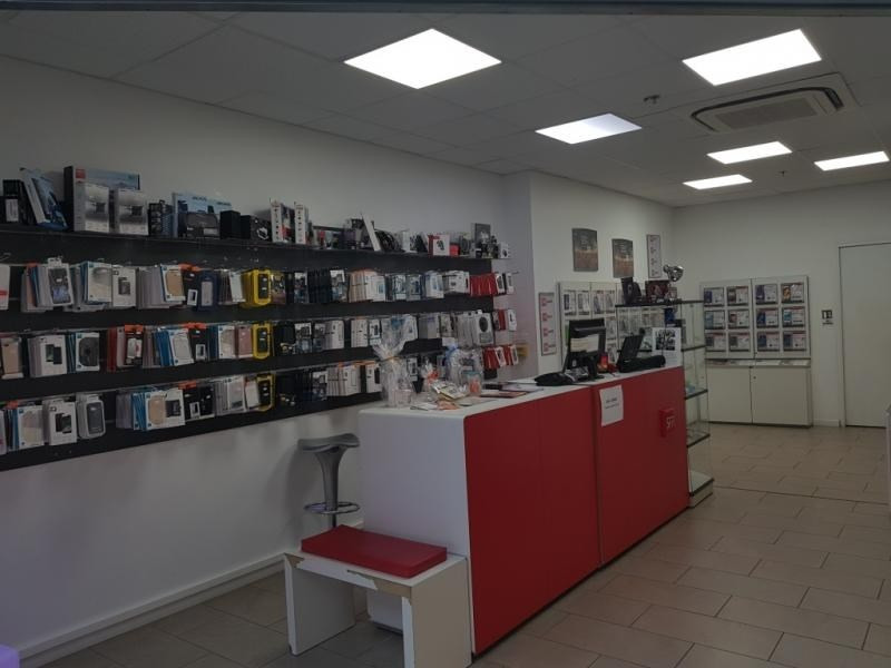 Sale shop Ajaccio 44 000€ - Picture 3