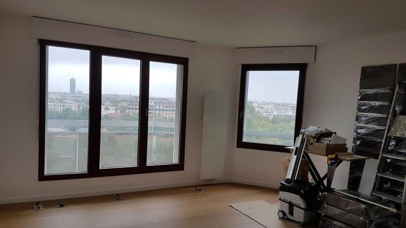 Location appartement Courbevoie 1 680€ CC - Photo 2