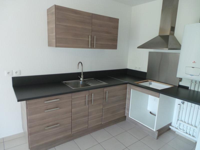 Location appartement Le plessis-trévise 890€ CC - Photo 2