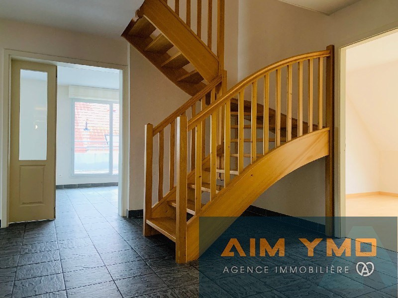 Vente appartement Colmar 243 000€ - Photo 2