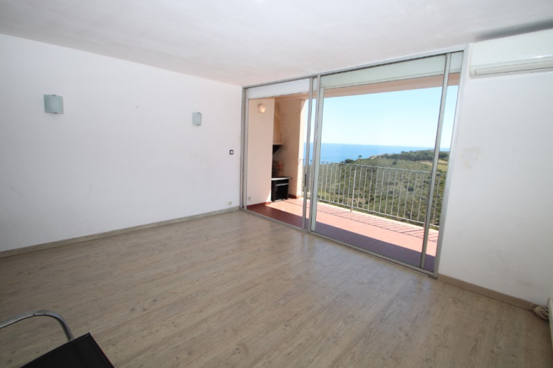 Vente appartement Banyuls sur mer 134 000€ - Photo 2