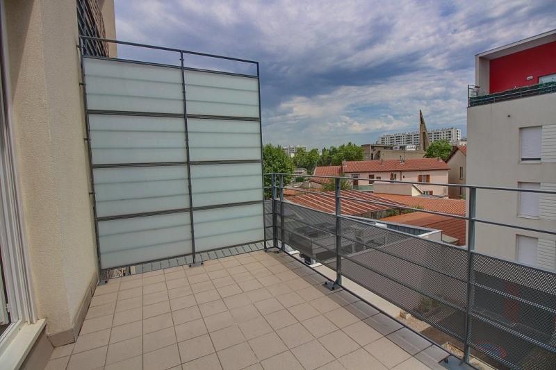 T2 - 41 m² - 69200 venissieux