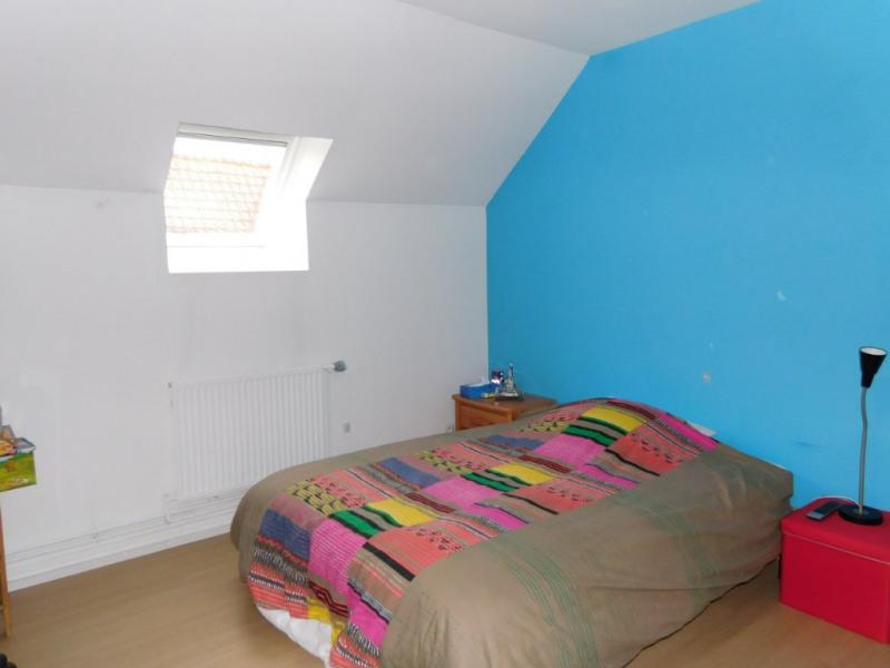 Vente maison / villa Gommegnies 218000€ - Photo 6
