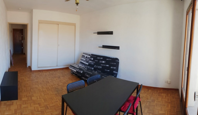 Location appartement Marseille 9ème 500€ CC - Photo 2