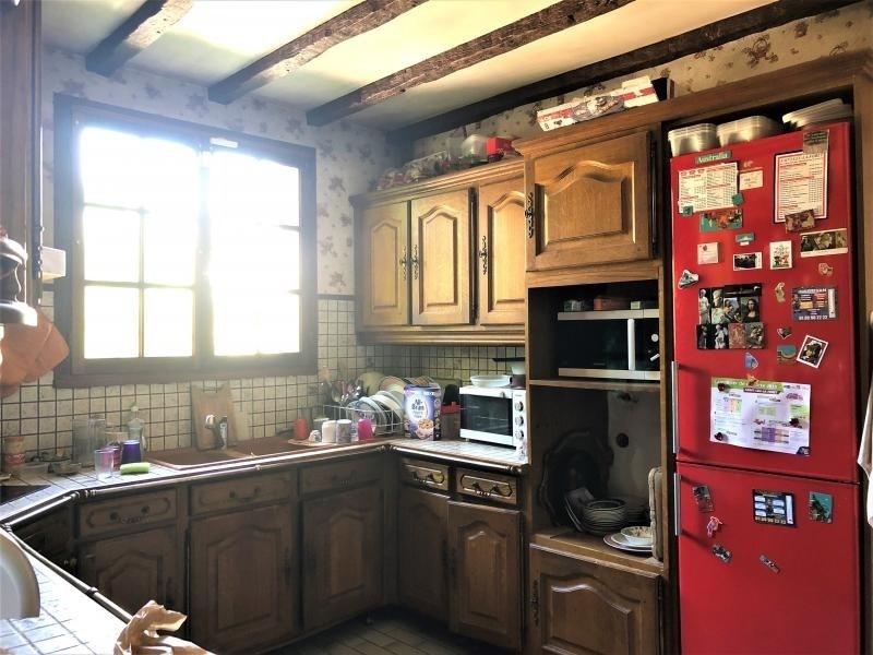 Sale house / villa St leu la foret 450000€ - Picture 5