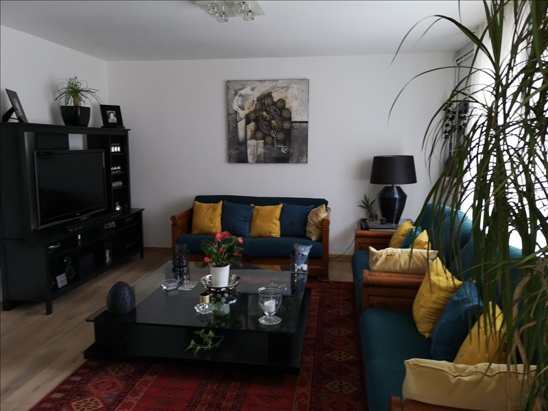 Vente appartement St ouen l aumone 233 000€ - Photo 7