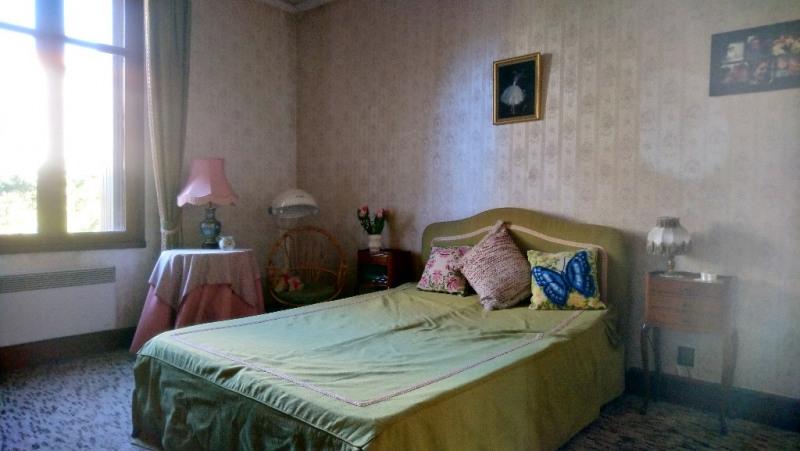 Vente maison / villa Royan 274040€ - Photo 7