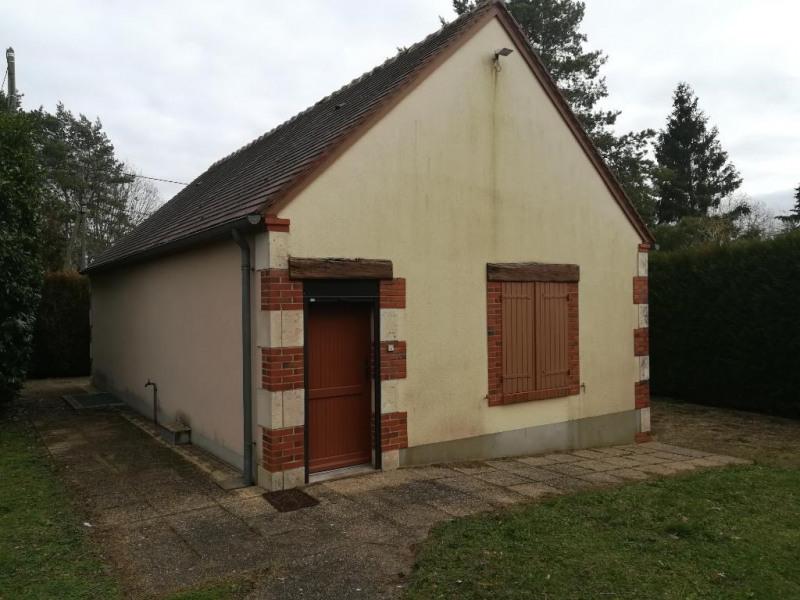 Vente maison / villa Neuvy en sullias 354000€ - Photo 4
