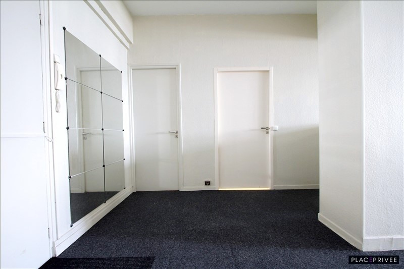 Sale empty room/storage Nancy 143 000€ - Picture 9
