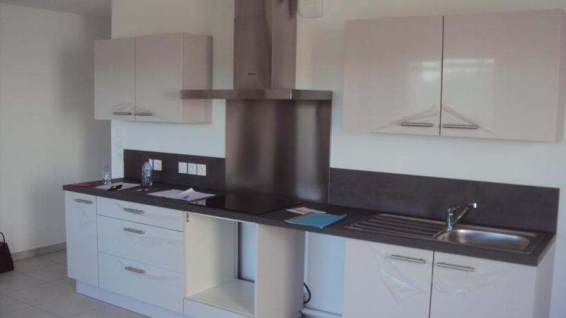 Location appartement Lyon 9ème 950€ CC - Photo 8