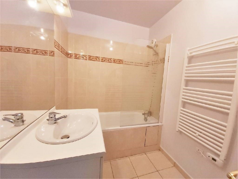 Vente appartement Meaux 229 900€ - Photo 7