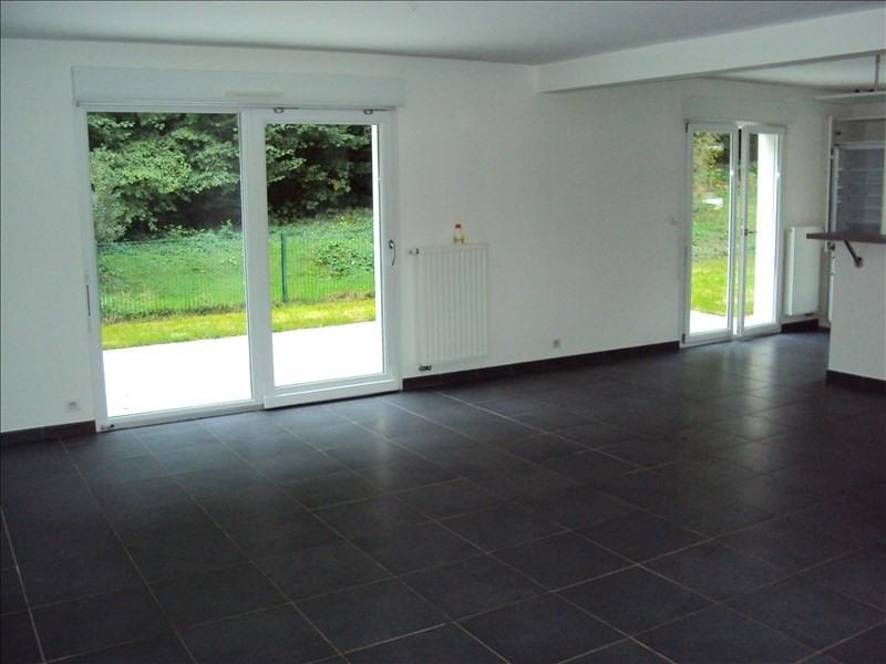 Vente maison / villa Riedisheim 330000€ - Photo 4