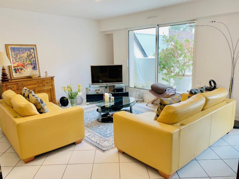Vente de prestige appartement La baule 695000€ - Photo 3