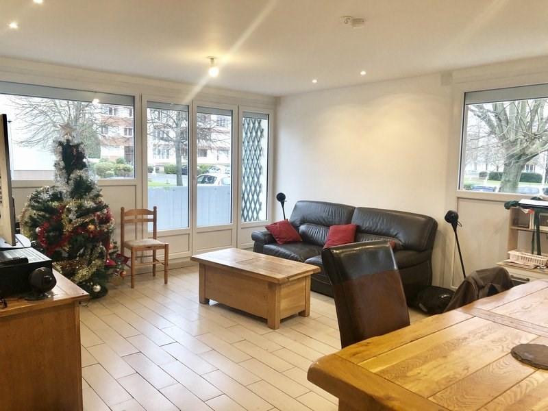 Sale apartment Caen 154990€ - Picture 4