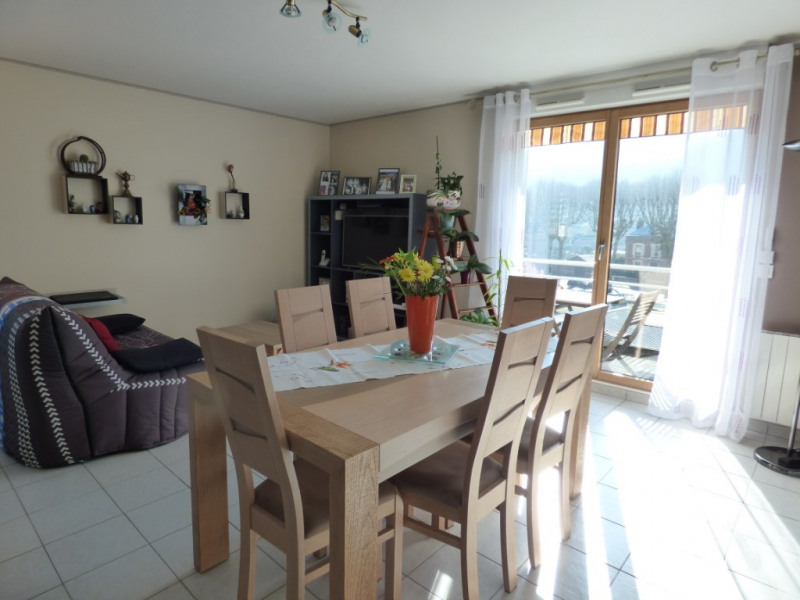 Vente appartement Les andelys 205 000€ - Photo 2
