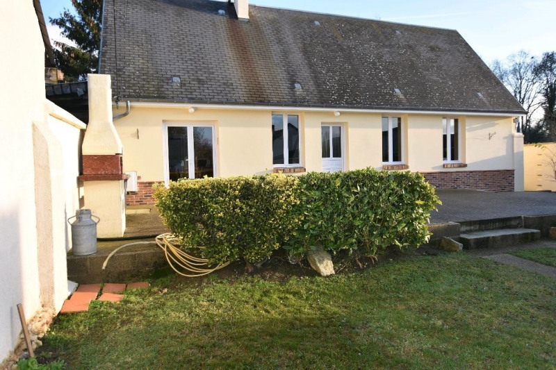Vente maison / villa Ste geneviève 268421€ - Photo 1