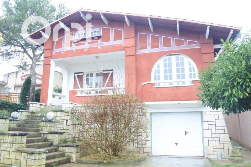 Vente maison / villa Ronce les bains 336500€ - Photo 1