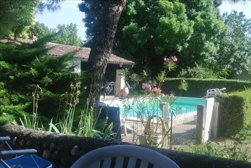 Sale house / villa Tain l hermitage 520000€ - Picture 3