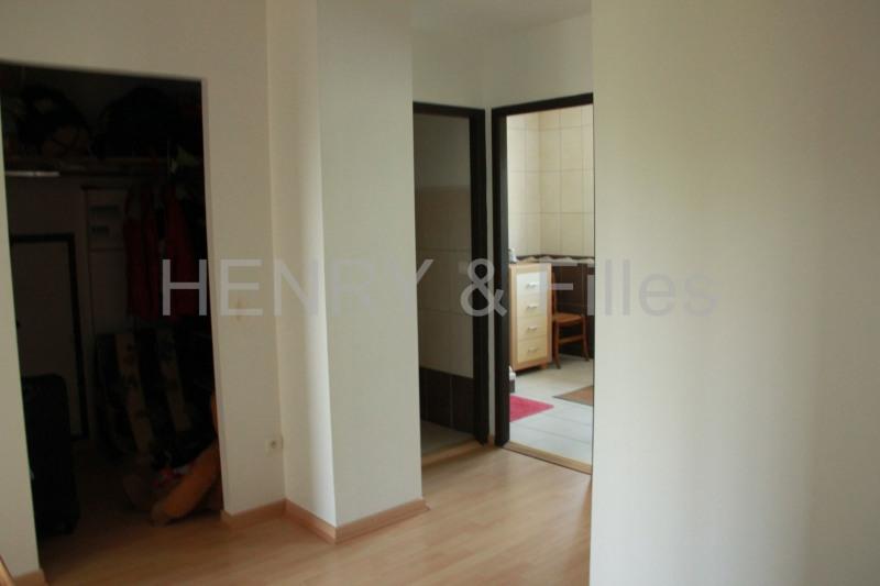 Vente maison / villa Samatan 345000€ - Photo 15