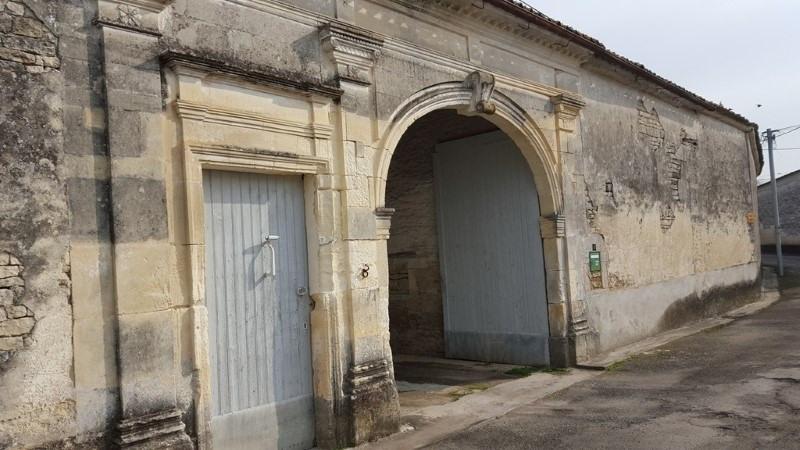 Sale house / villa Breville 360400€ - Picture 4