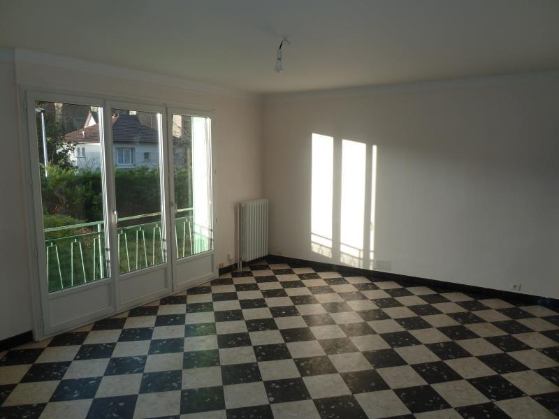 Vente maison / villa Le pecq 705000€ - Photo 2
