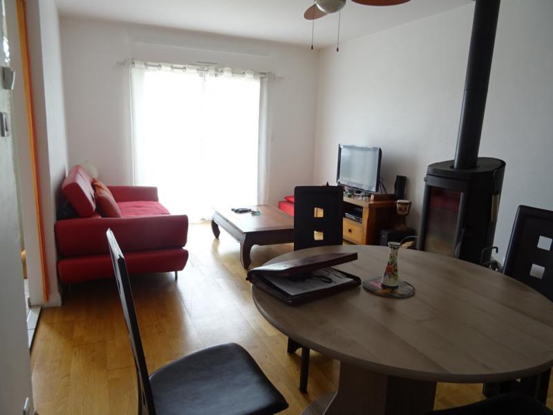 Sale house / villa Pont du casse 150000€ - Picture 3