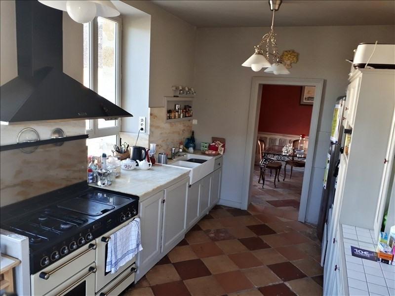 Vente maison / villa St emilion 500000€ - Photo 13